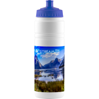 Energise 750ml Sports Bottle