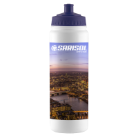 Olympic 750ml Sports Bottle
